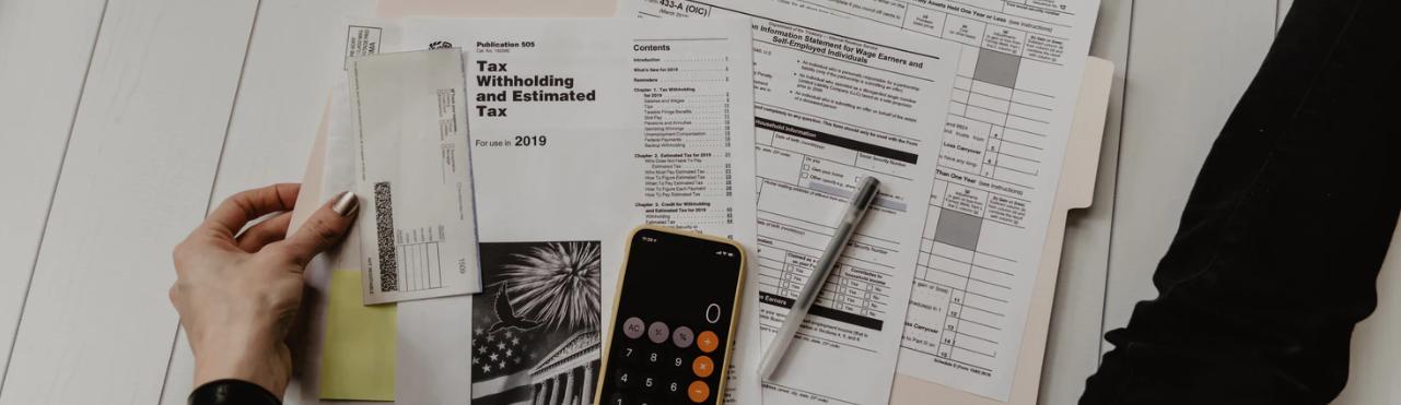 visa-asistencia-carga-tributaria-colombia