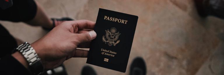 visa-colombiana-1