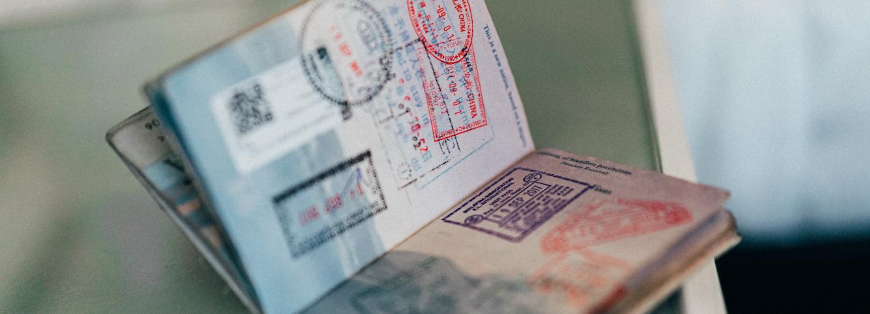 visa-asistencia-inmigracion-pasaporte-migracio-colombia