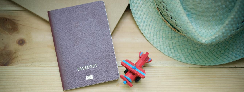 suspensión-visa-colombiana