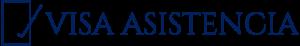 visa-asistencia-logo-color-x2